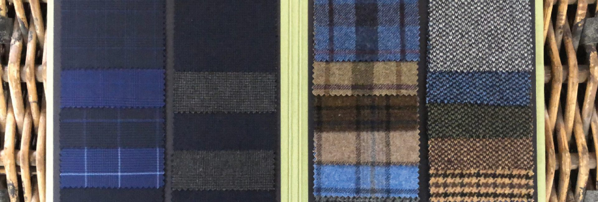 San Lorenzo – combining over 130 years of design with the world's rarest and royal fibre