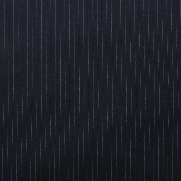 10000 Navy Blue with Blue Stripe