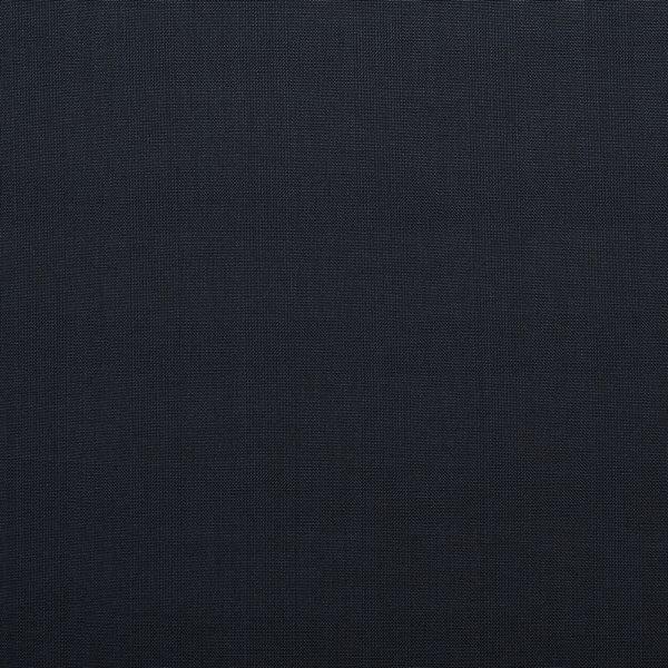 10006 Navy Blue Glen Check