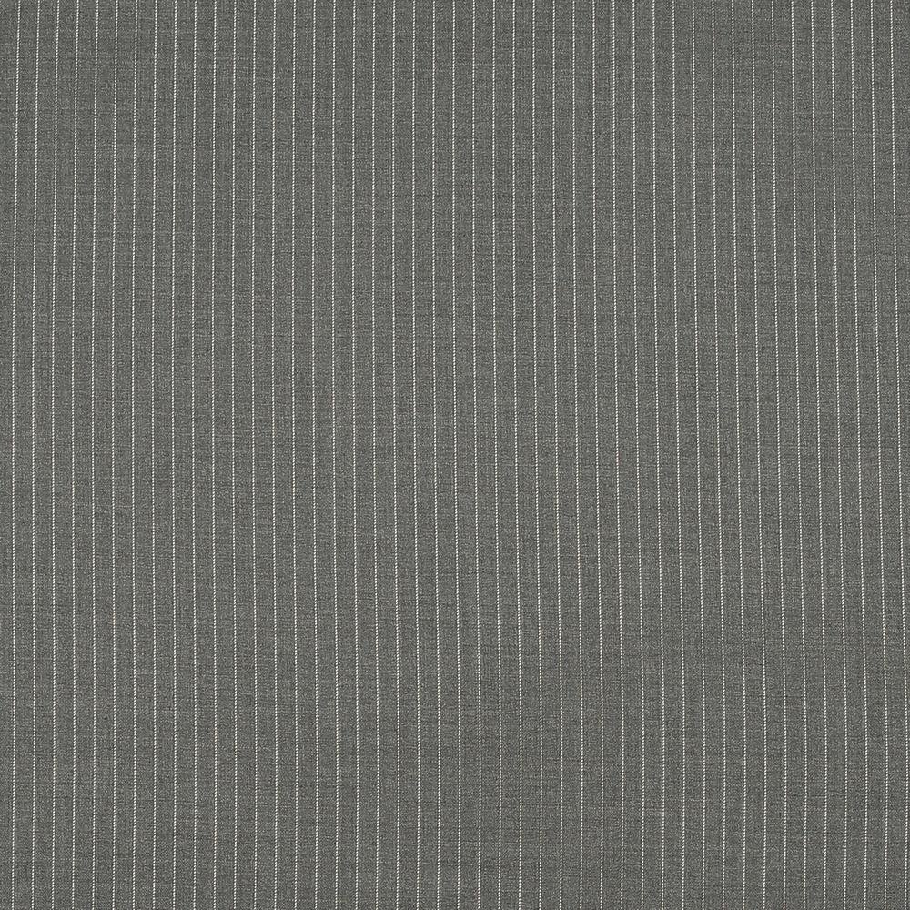 10024 Light Grey Herringbone Stripe