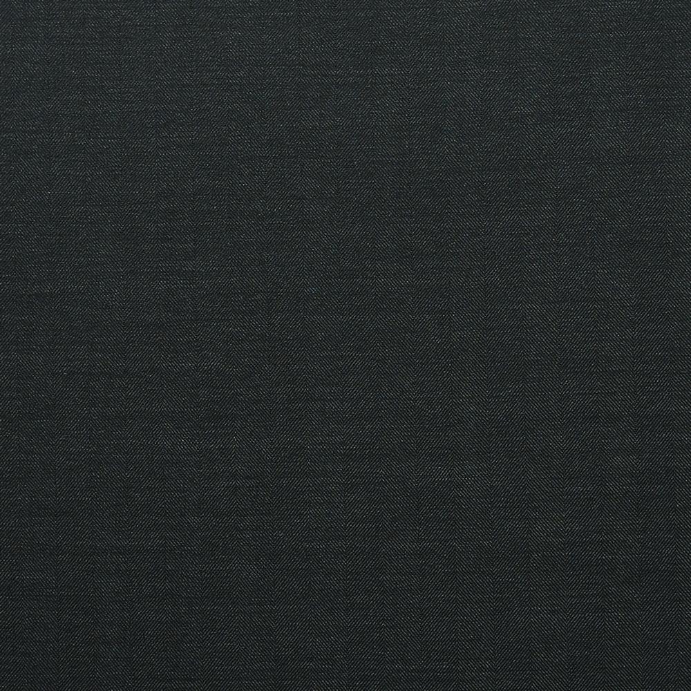 10032 Charcoal Grey Wide Herringbone