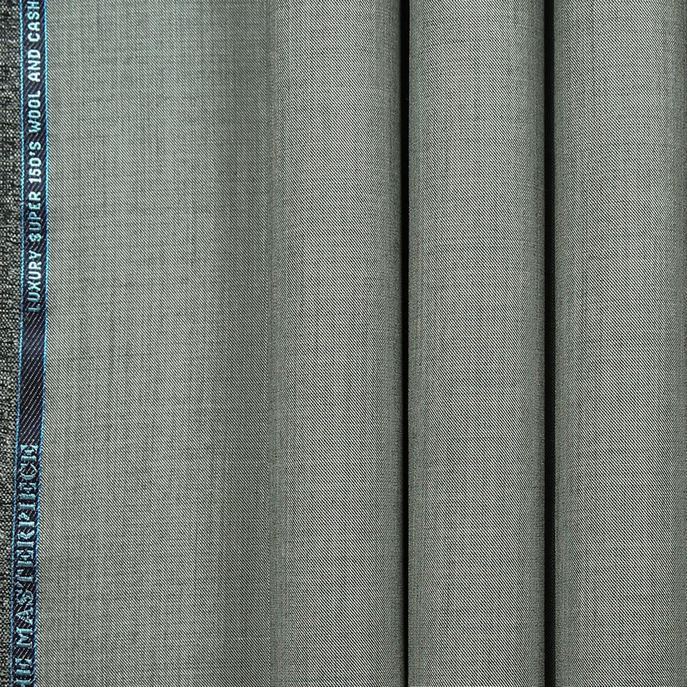 10039 Light Grey Sharkskin