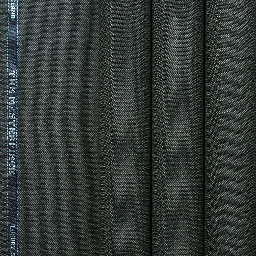 10047 Medium Grey Birdseye