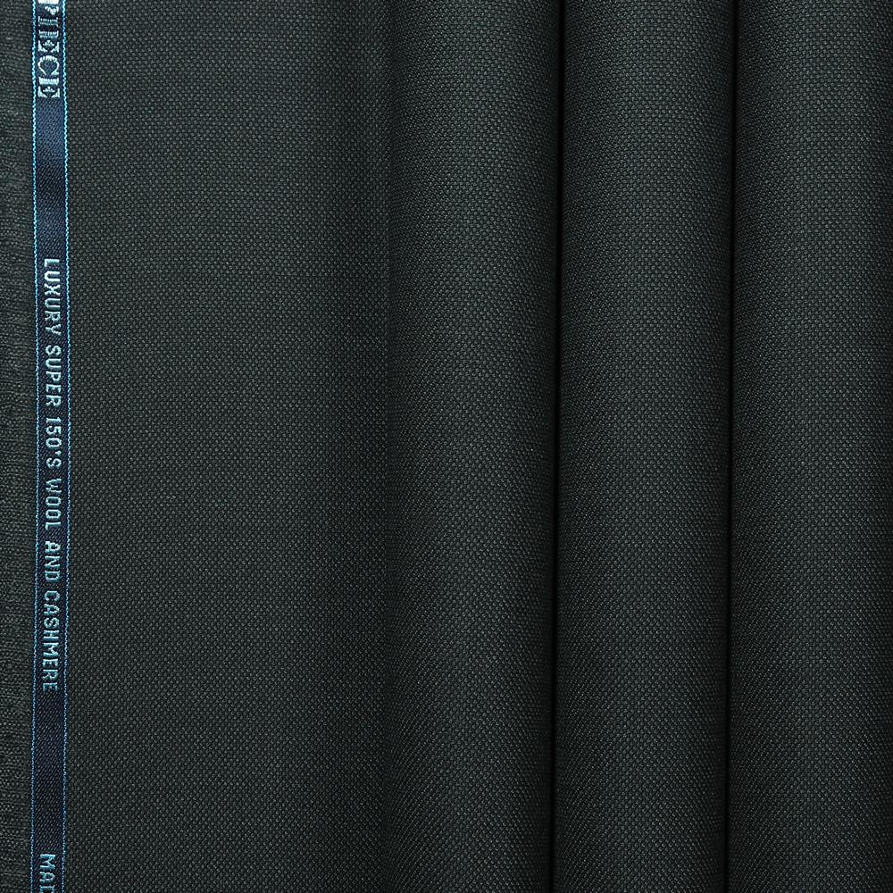 10048 Charcoal Grey Birdseye