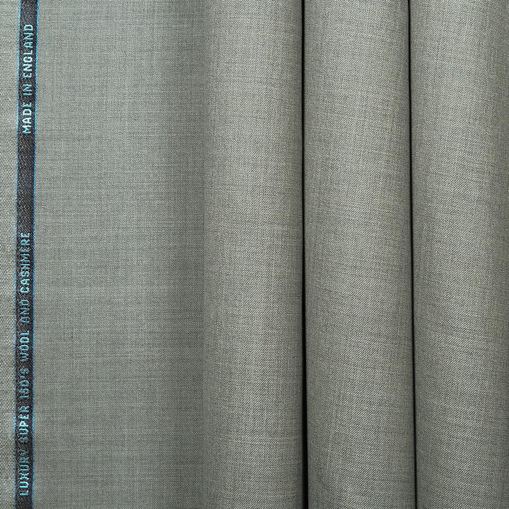 10051 Light Grey Plain