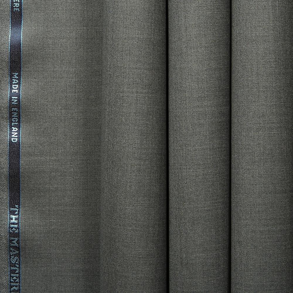 10052 Grey Plain