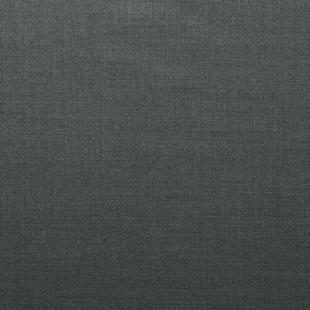 10053 Medium Grey Plain