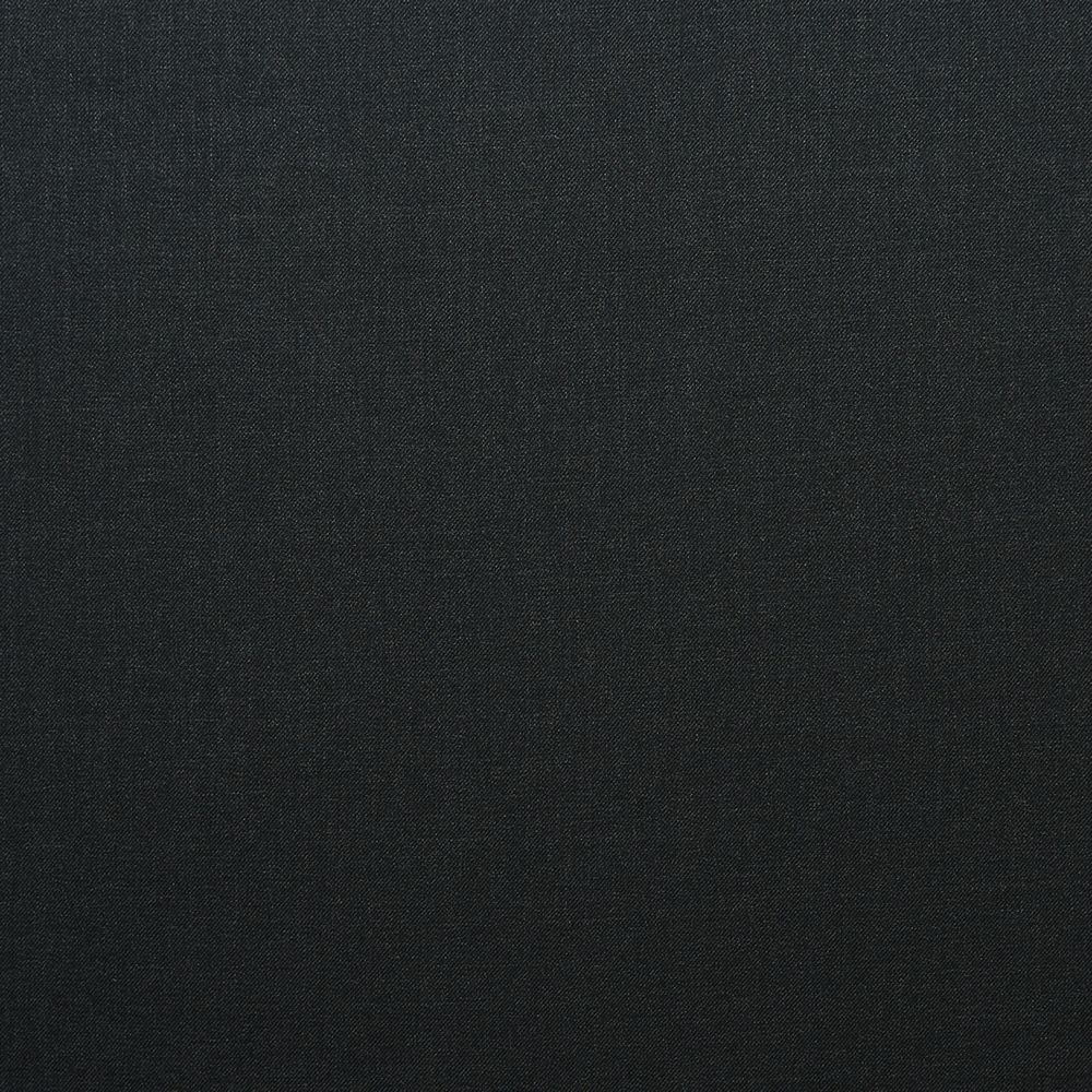 10055 Charcoal Grey Plain