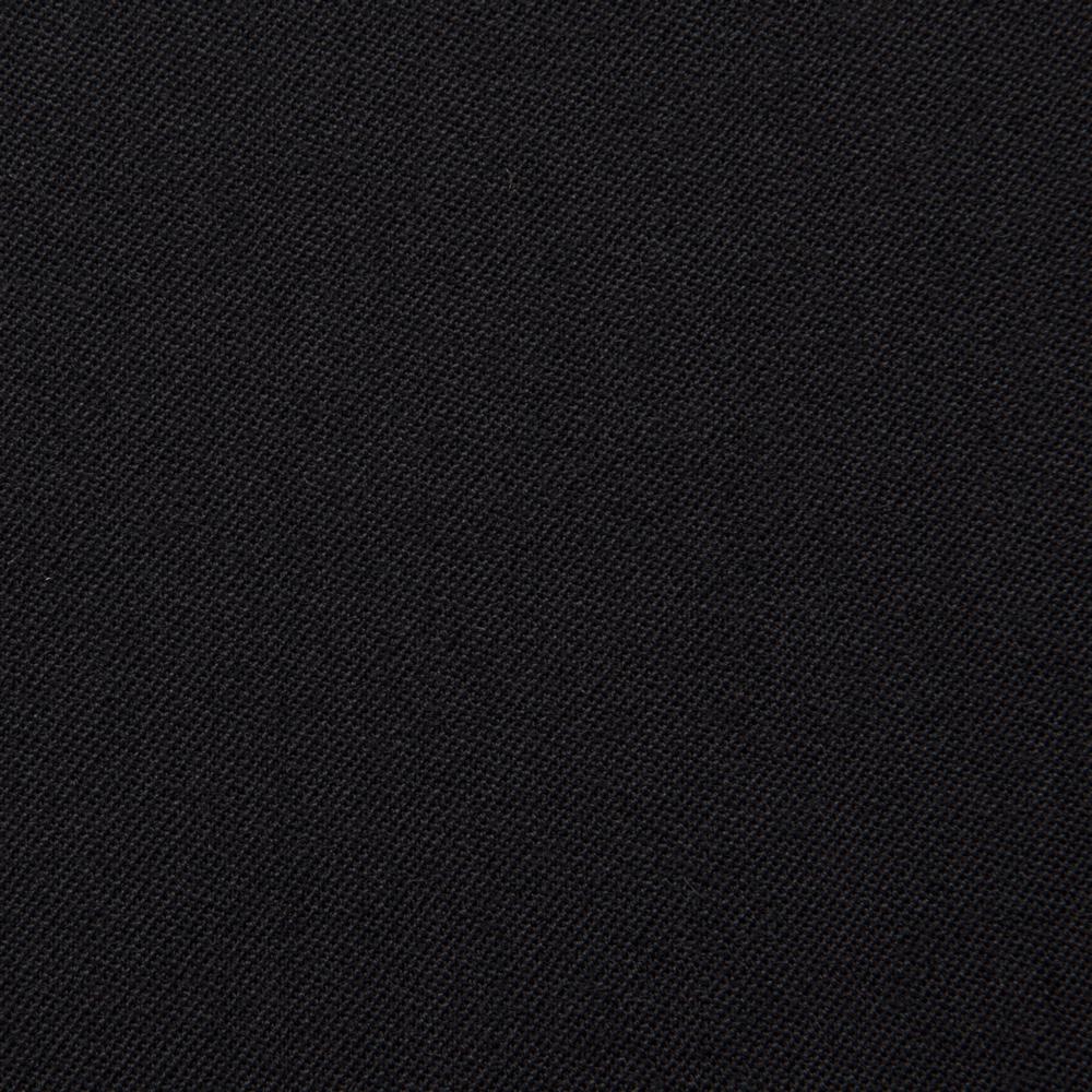 1016 Black Plain Barathea