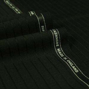 1017 Black Shadow Stripe