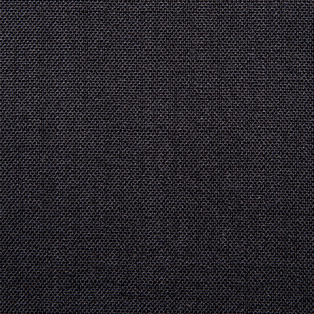 1038 Navy Blue Plain Mohair
