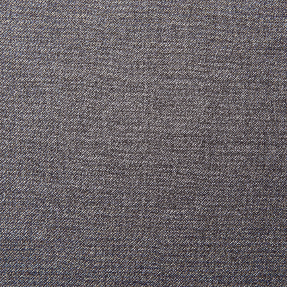 11000 Medium Grey Plain