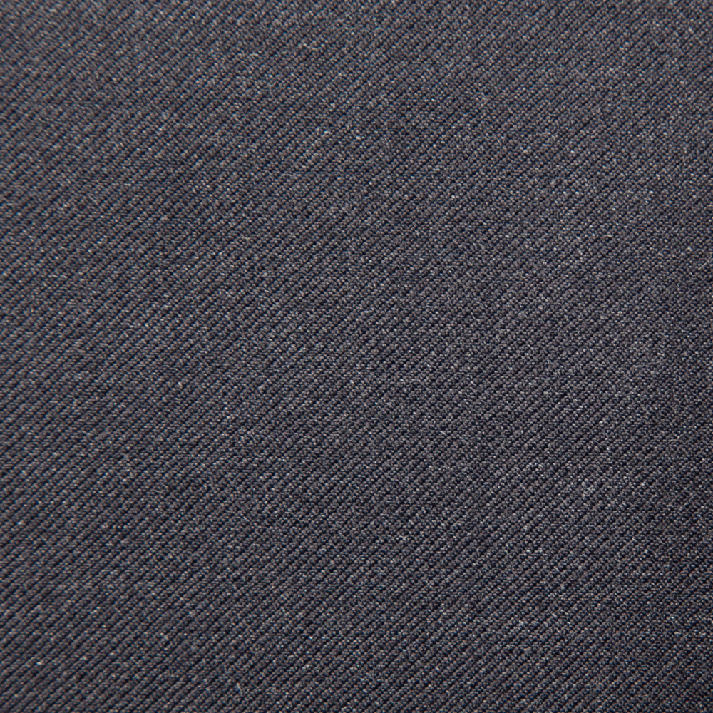 11001 Charcoal Grey Plain