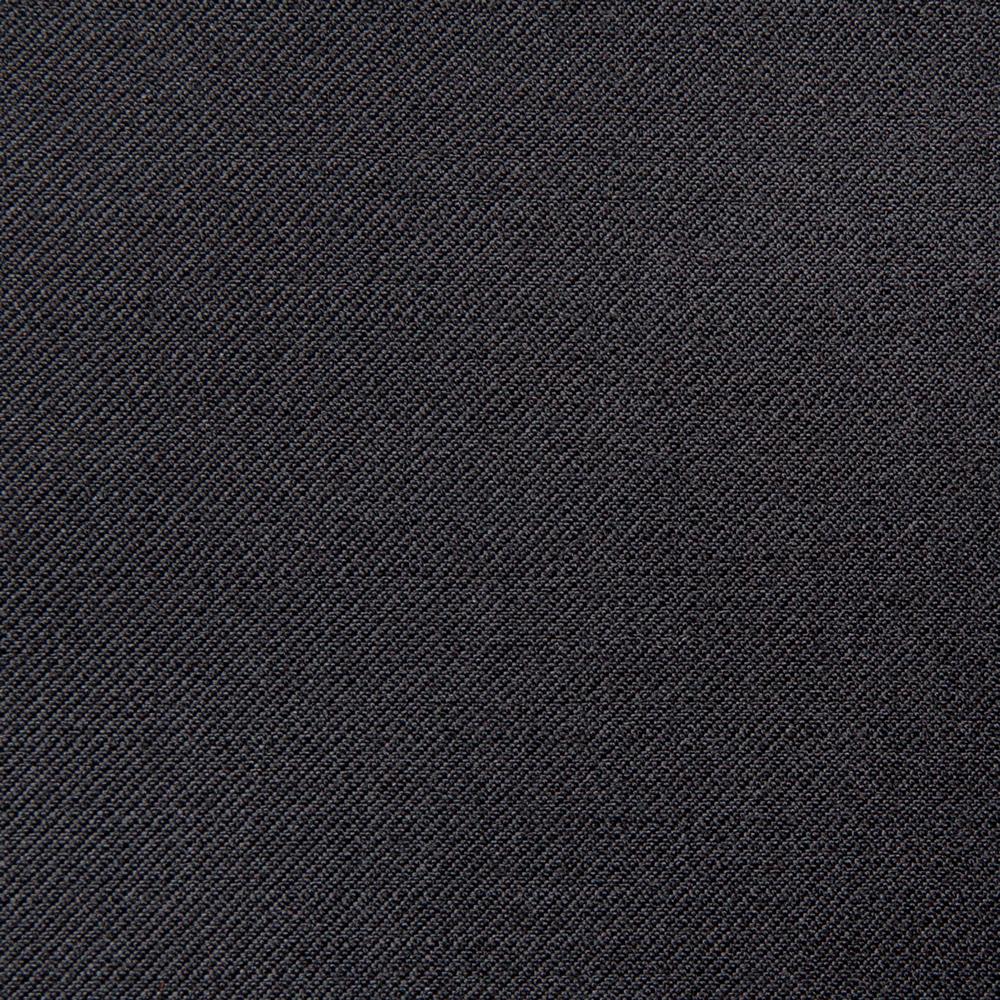 11002 Black Plain
