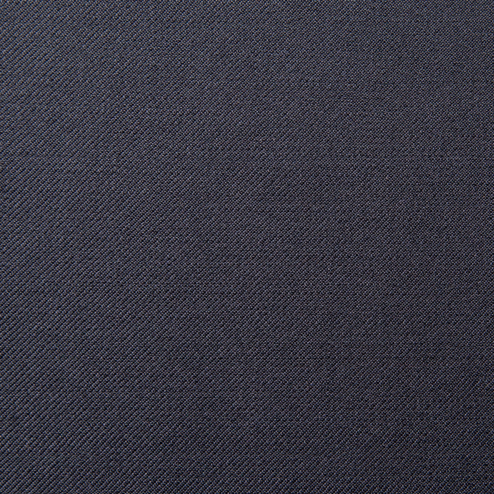 11003 Navy Blue Plain