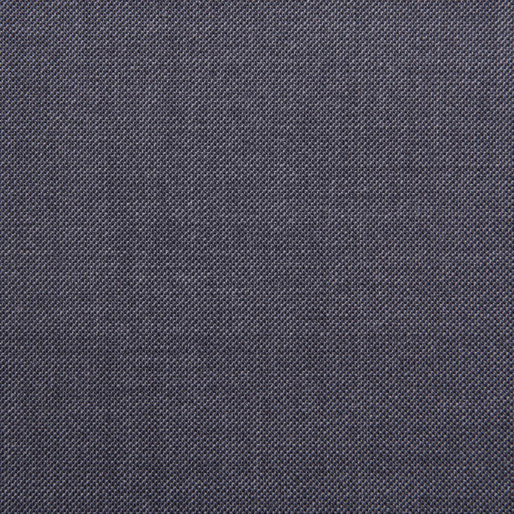 11005 Medium Grey Sharkskin