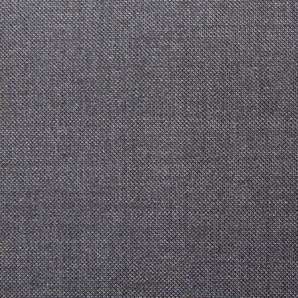 11006 Charcoal Grey Sharkskin