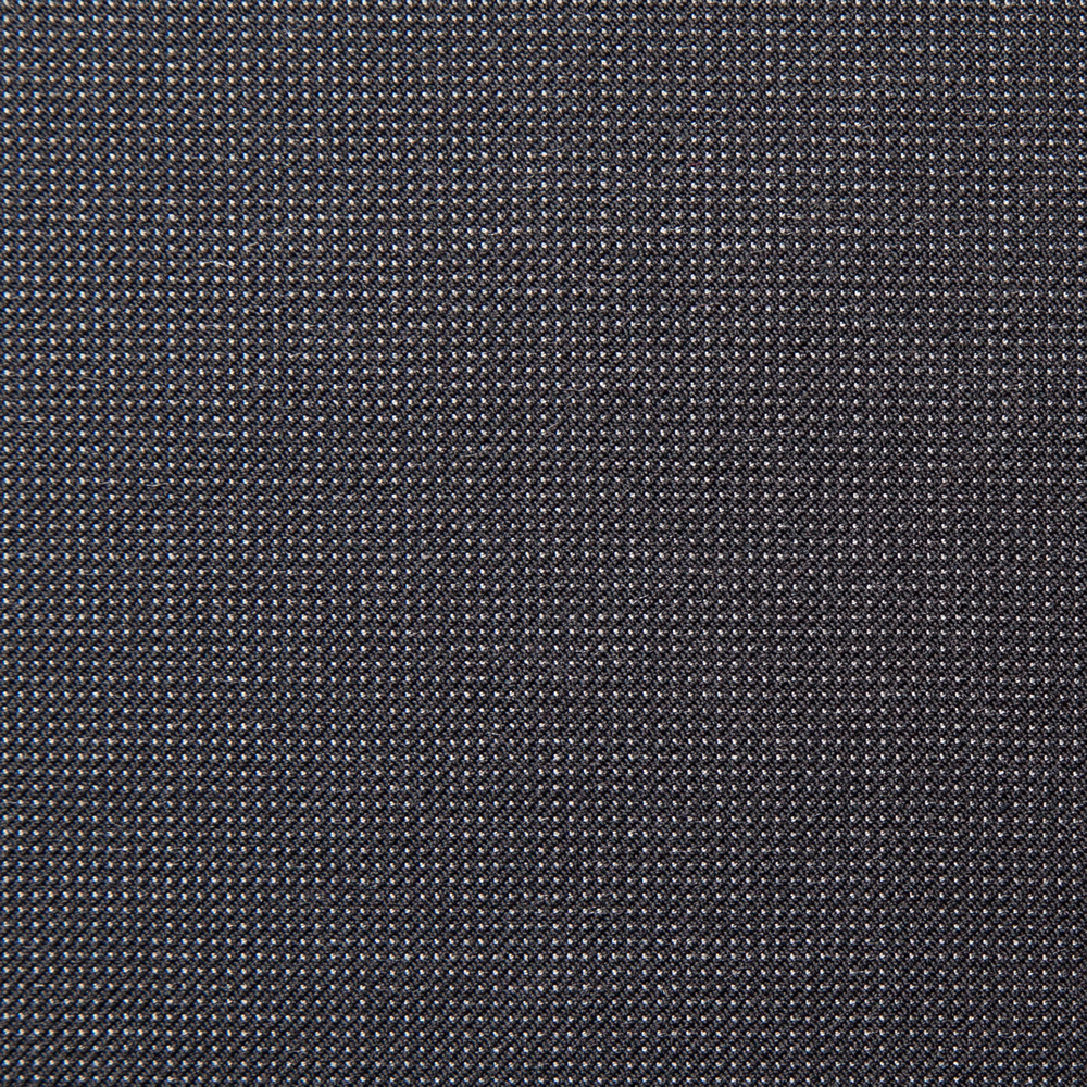 11009 Black Pin Dot