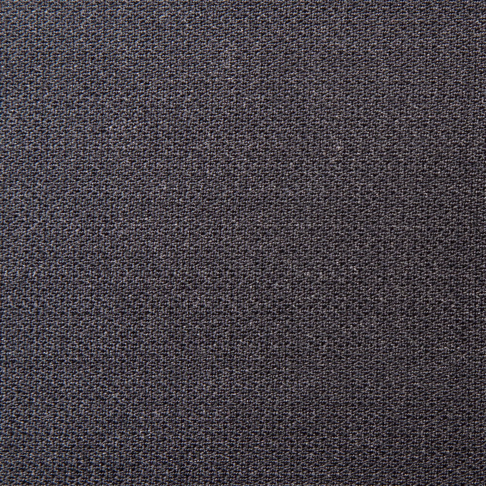 11019 Charcoal Grey Micro Weave