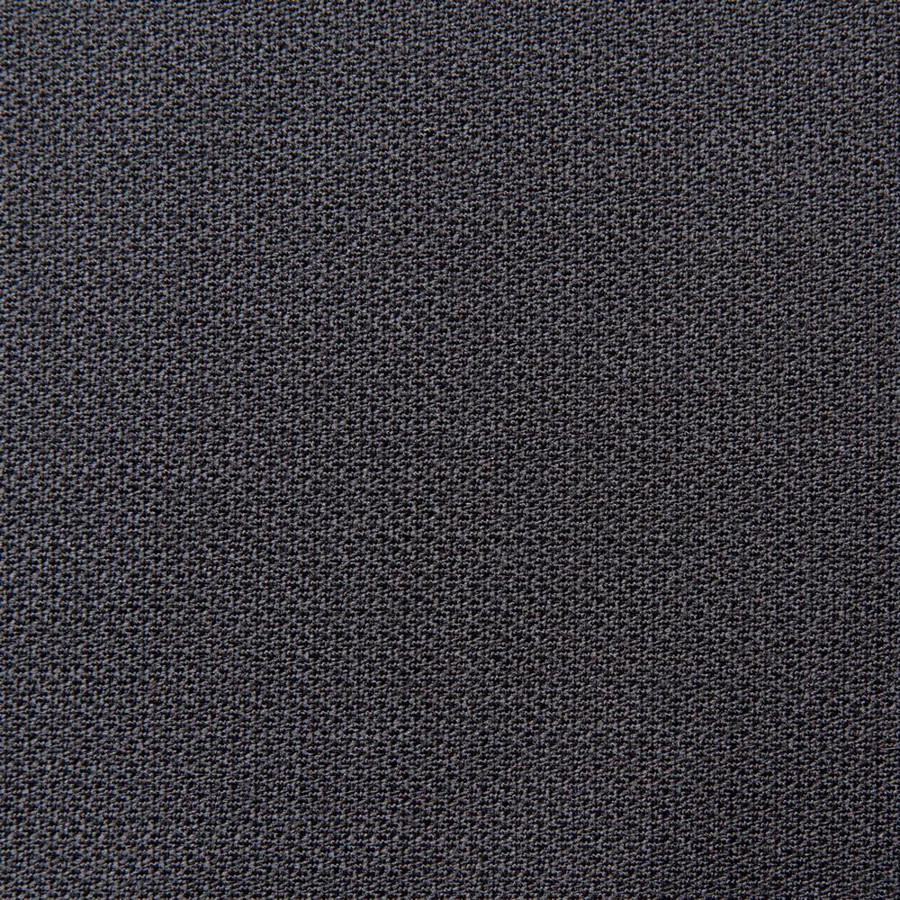 11020 Black Micro Weave