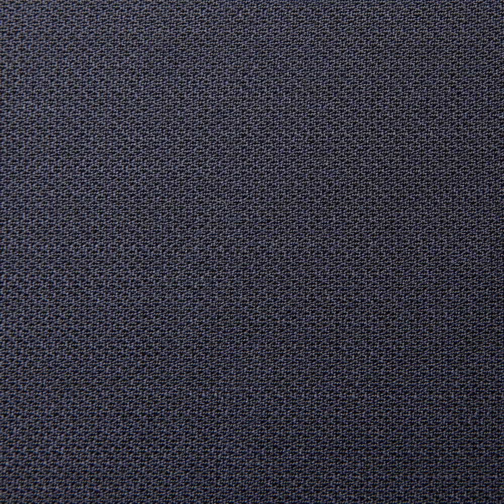 11021 Navy Blue Micro Weave