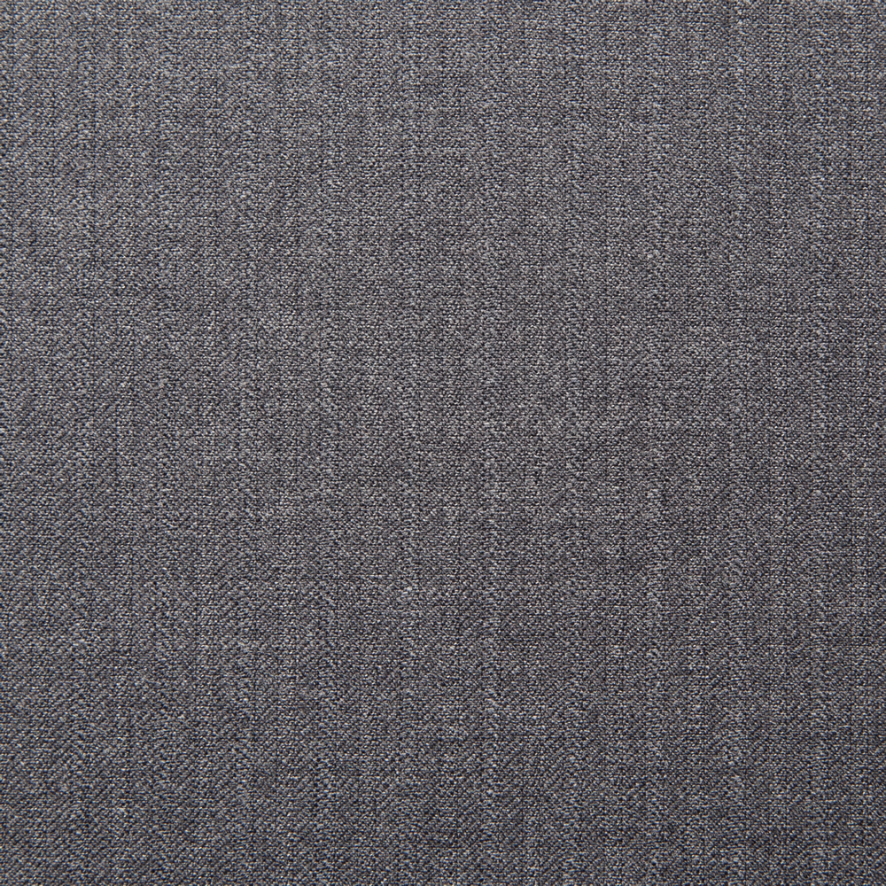 11022 Medium Grey Fancy Stripe