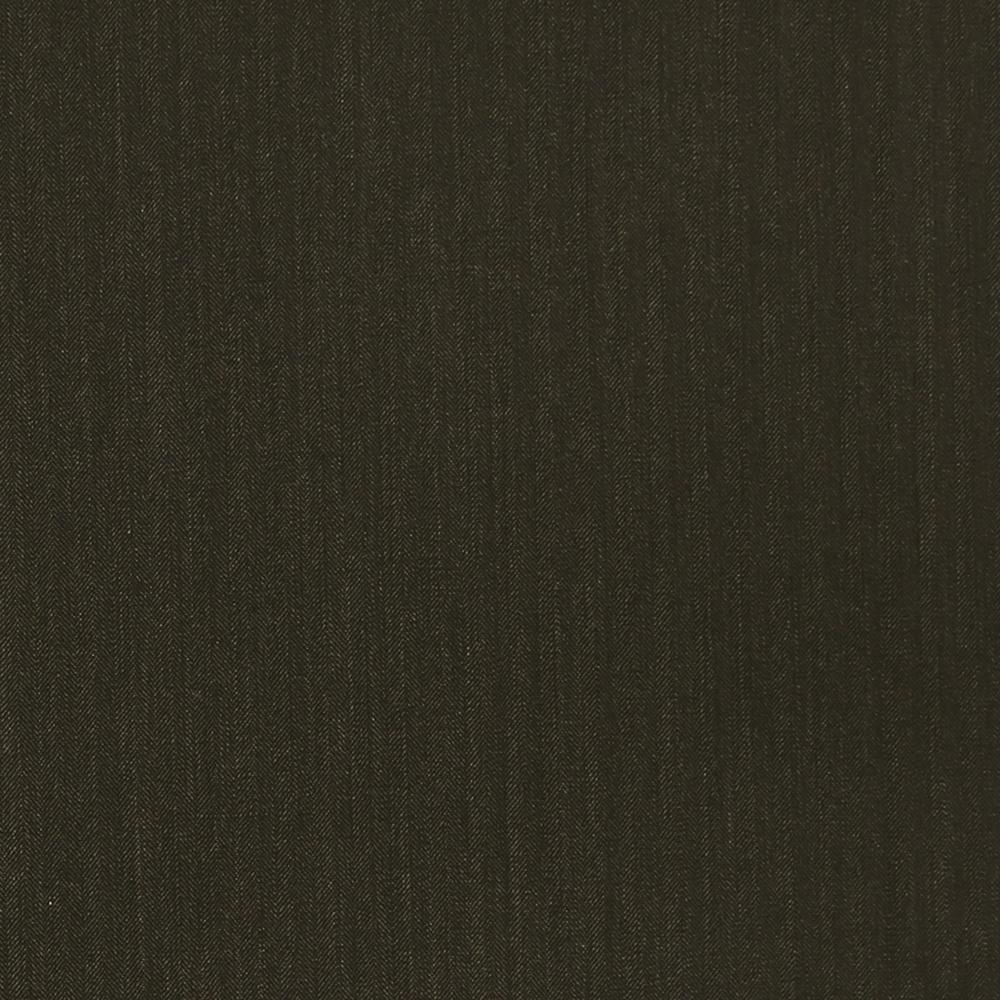 12001 Brown Narrow Herringbone