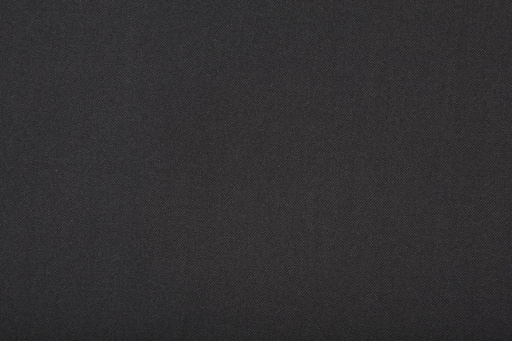 12005 Dark Navy Blue Plain