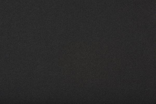 12006 Black Plain