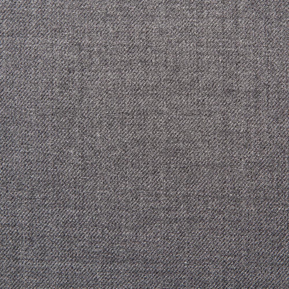 12008 Medium Grey Plain