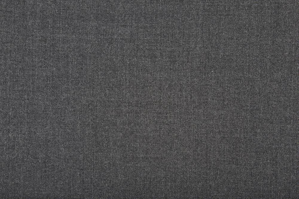 12014 Dark Grey Plain