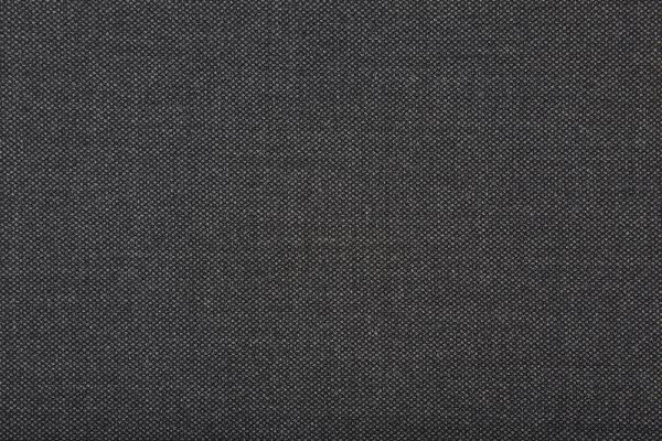 12022 Charcoal Grey Birdseye
