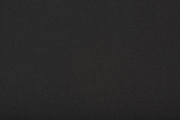 12025 Black Plain Barathea