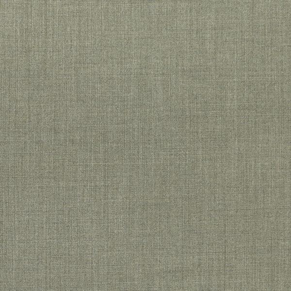 12030 Fawn Brown Semi Plain