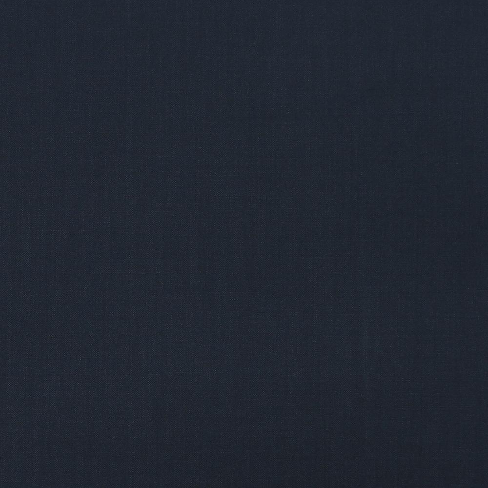 12036 Navy Blue Sharkskin