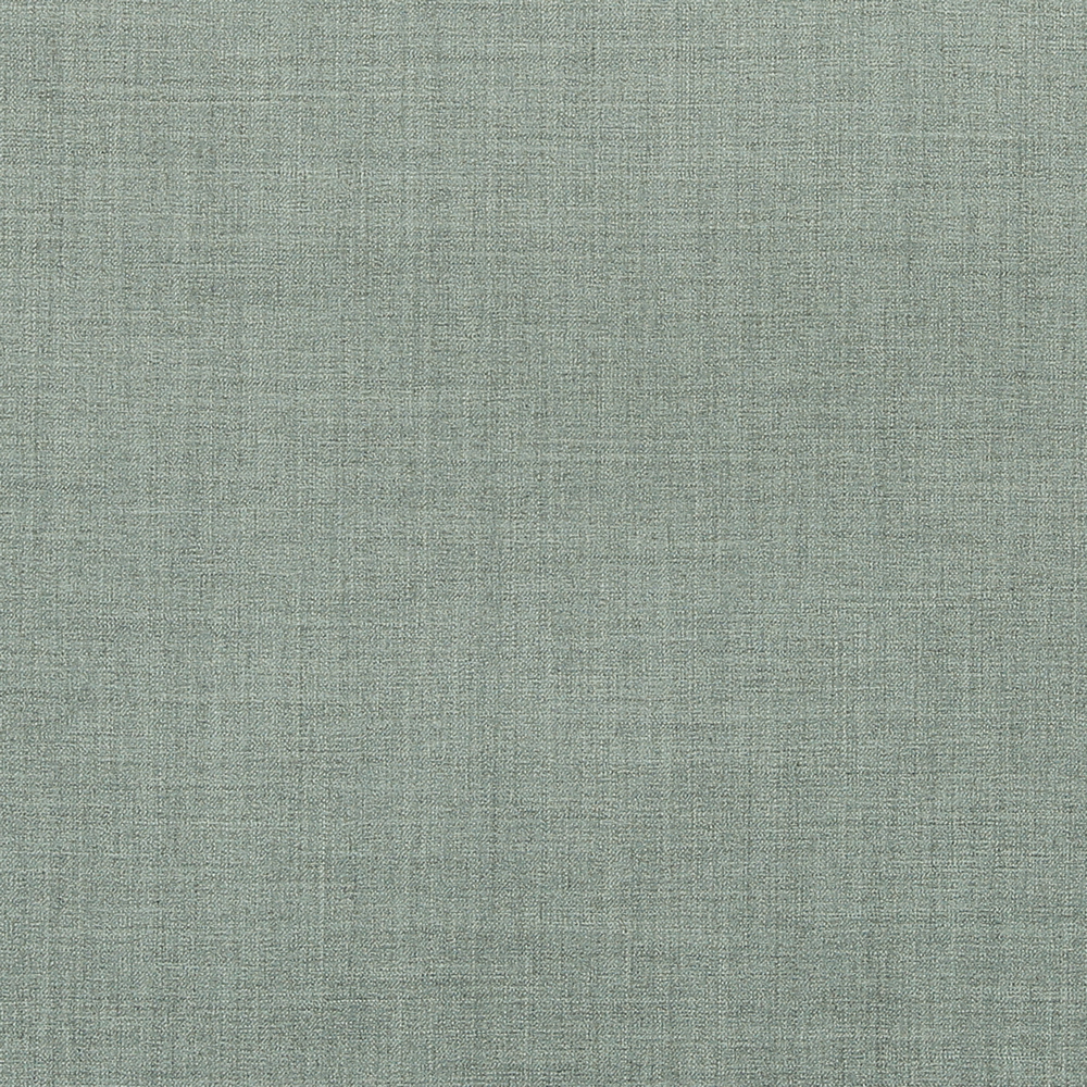 12042 Light Grey Plain