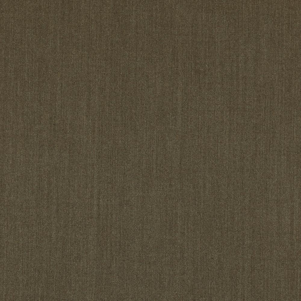 12057 Fawn Brown Herringbone