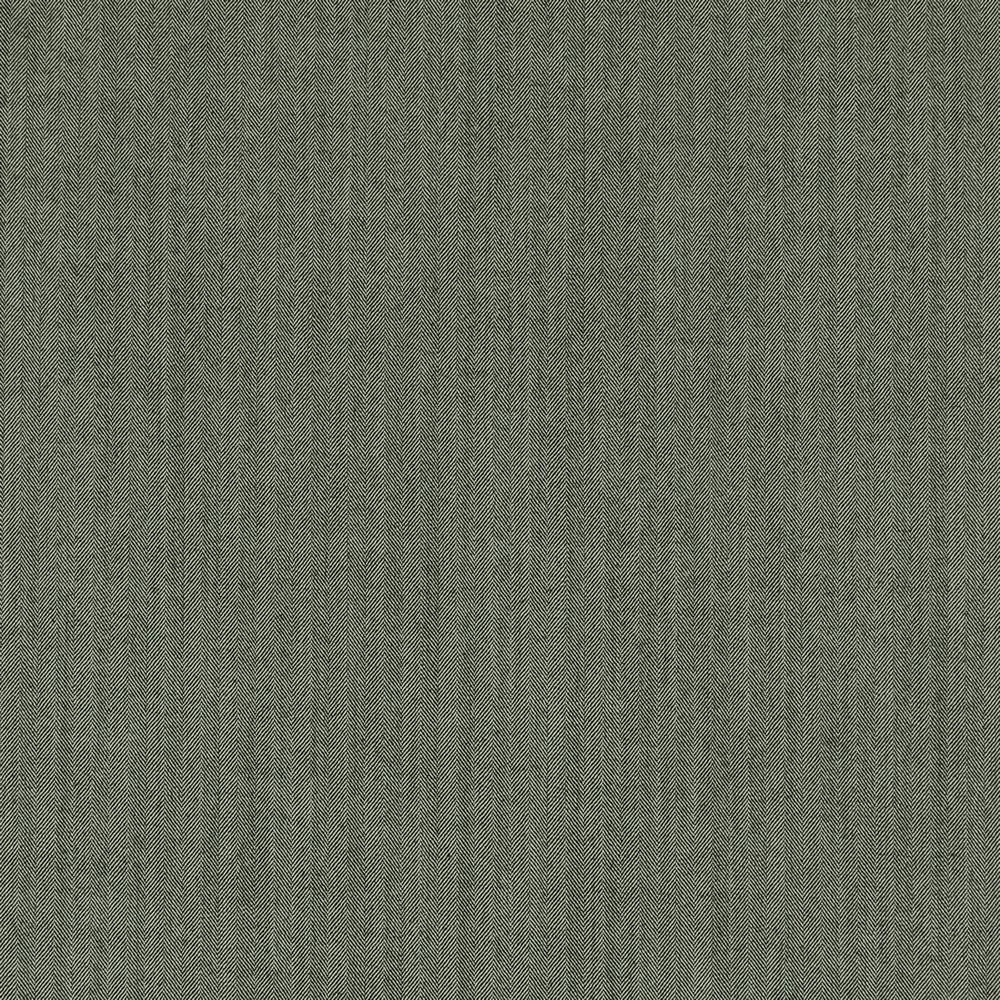 12059 Black and White Herringbone