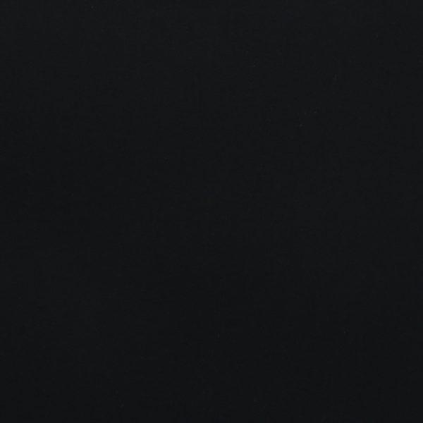 14006 Black Plain Flannel
