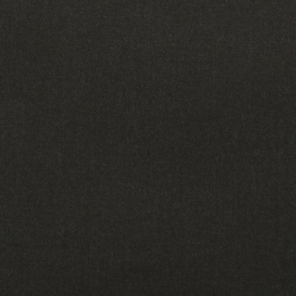 14007 Brown Plain Flannel