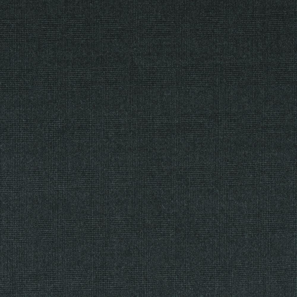 14062 Charcoal Grey Glen Check