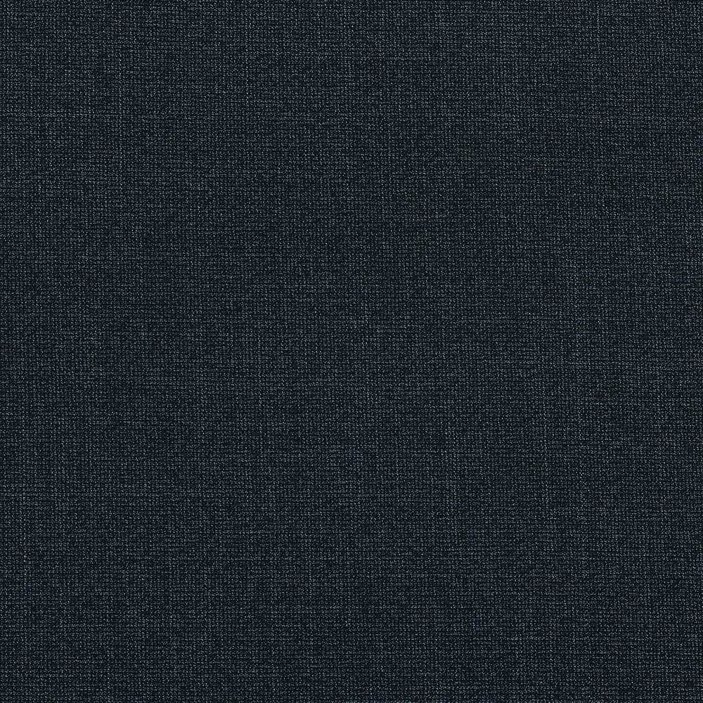 15016 Charcoal Grey Semi Plain