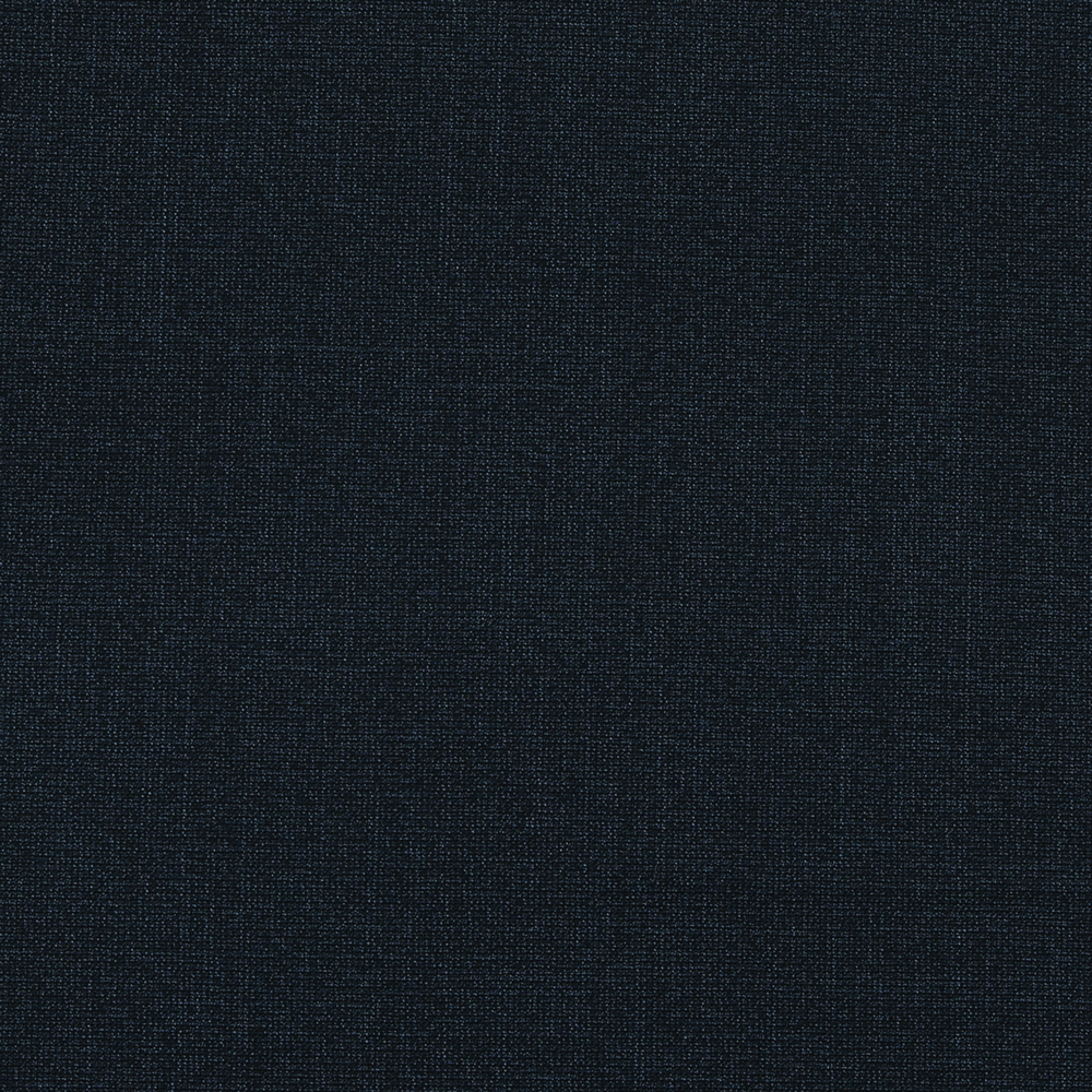 15017 Dark Blue Semi Plain