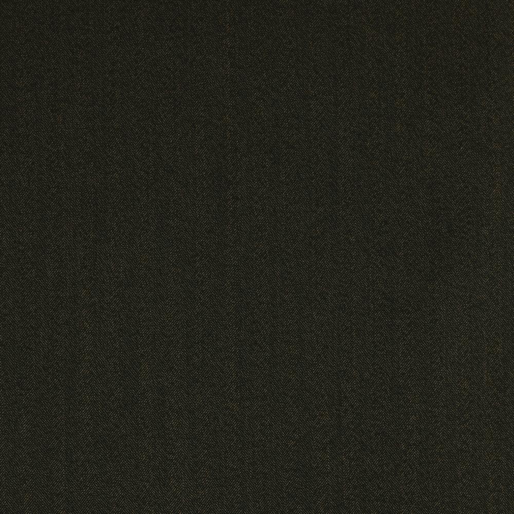 15034 Brown Herringbone