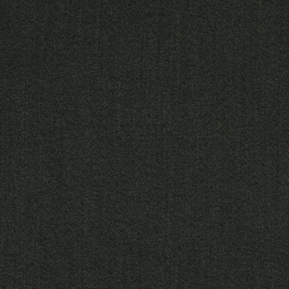 15035 Charcoal Grey Twill