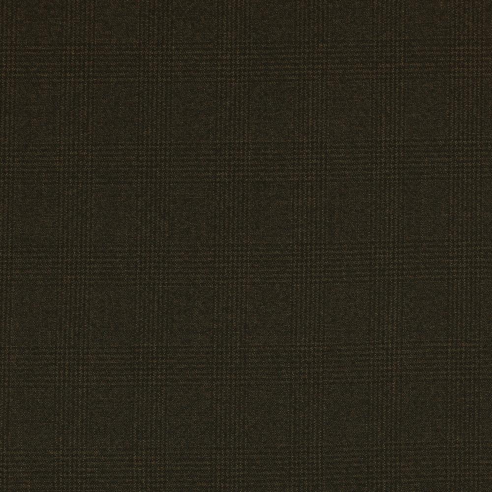 15039 Brown Glen Check
