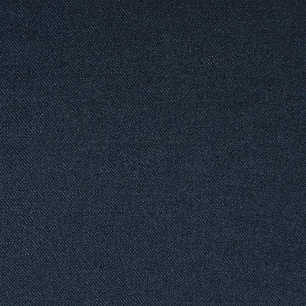 15045 Royal Blue Cavalry Twill