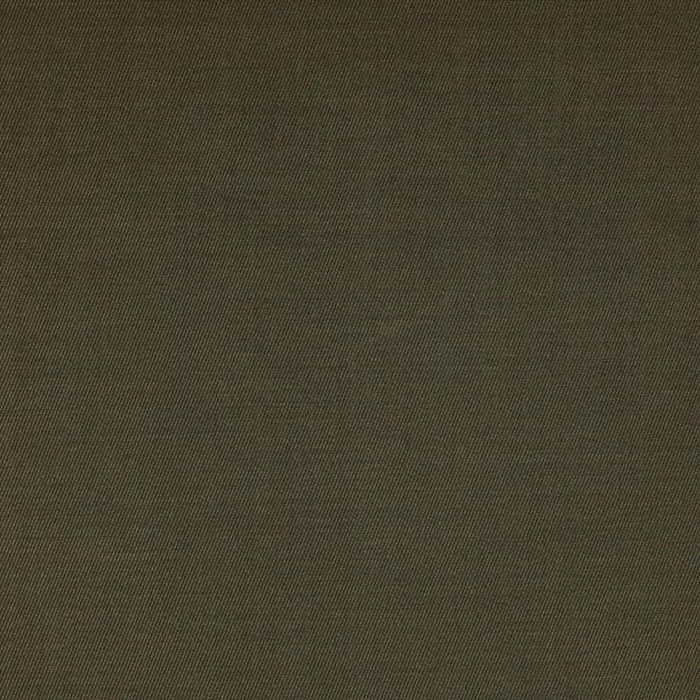 15046 Dark Fawn Brown Cavalry Twill