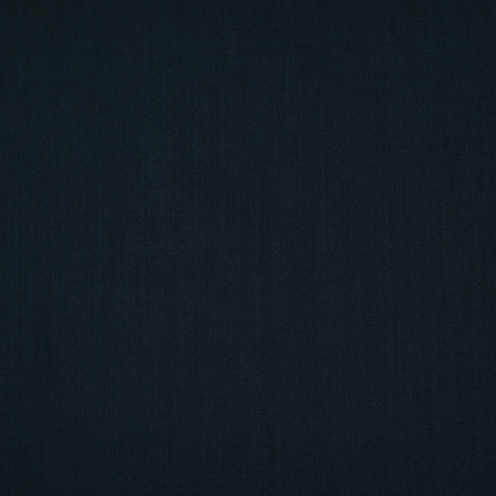 16002 Navy Blue Plain