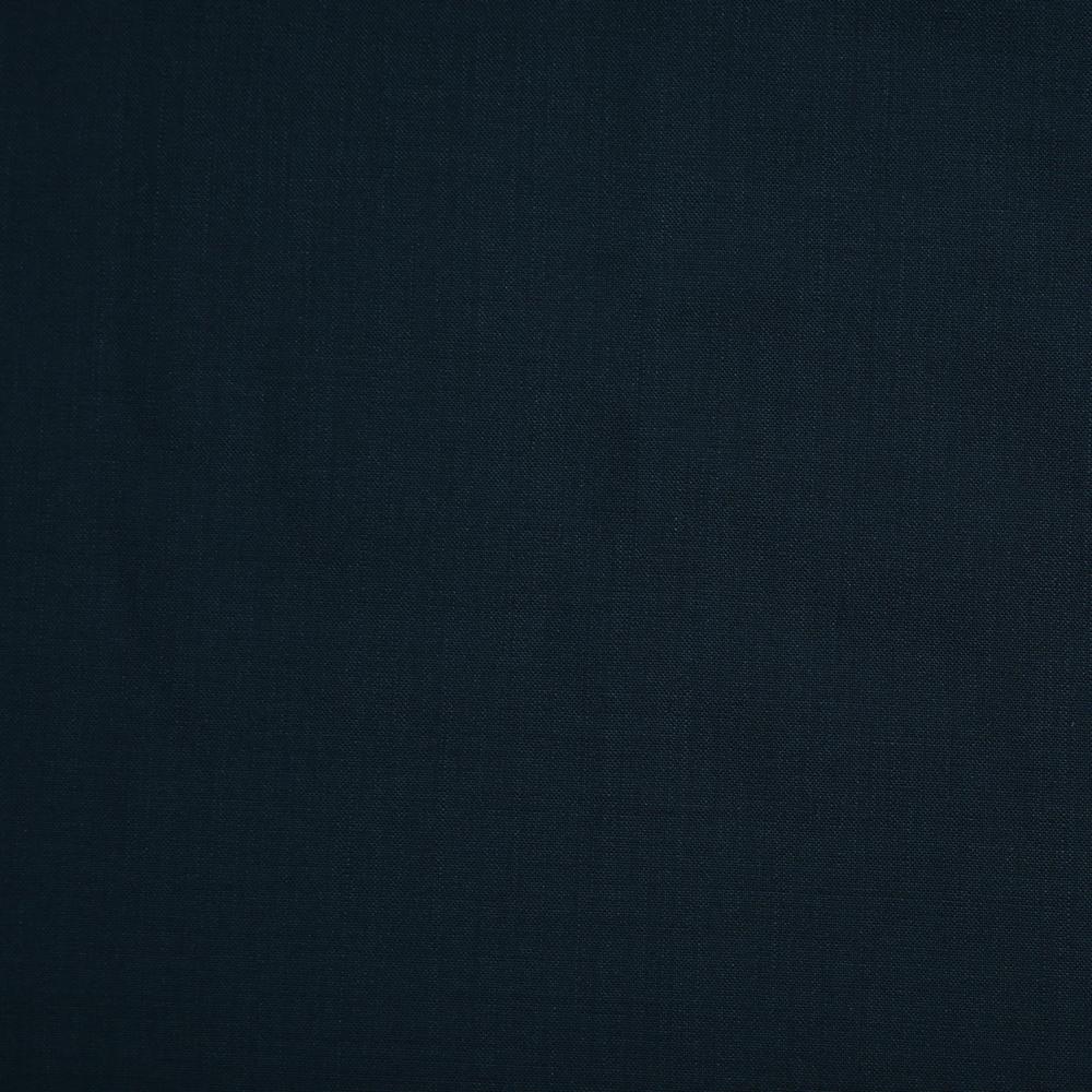 16003 Ultramarine Blue Plain
